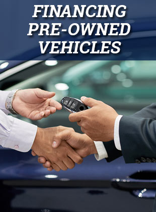 Used cars for sale in New Britian